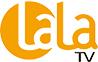 ララTV ロゴ
