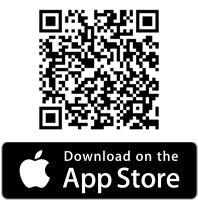 TBSマルチアングルアップル