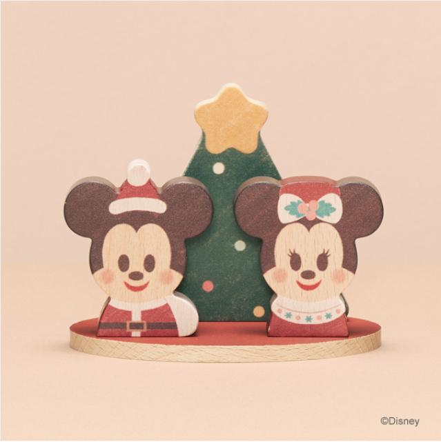 キディアクリスマス